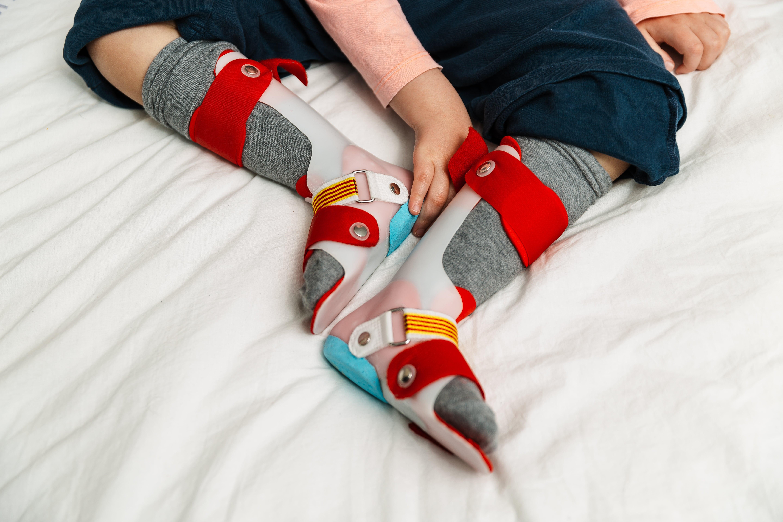 Accueillir un enfant en situation de handicap ou à besoins spécifiques - Module complémentaire: observer, adapter, communiquer