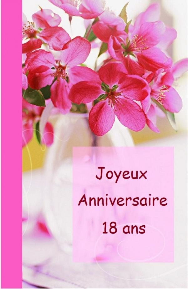 La Carte D Anniversaire Par Francoise Naser Lesprosdelapetiteenfance
