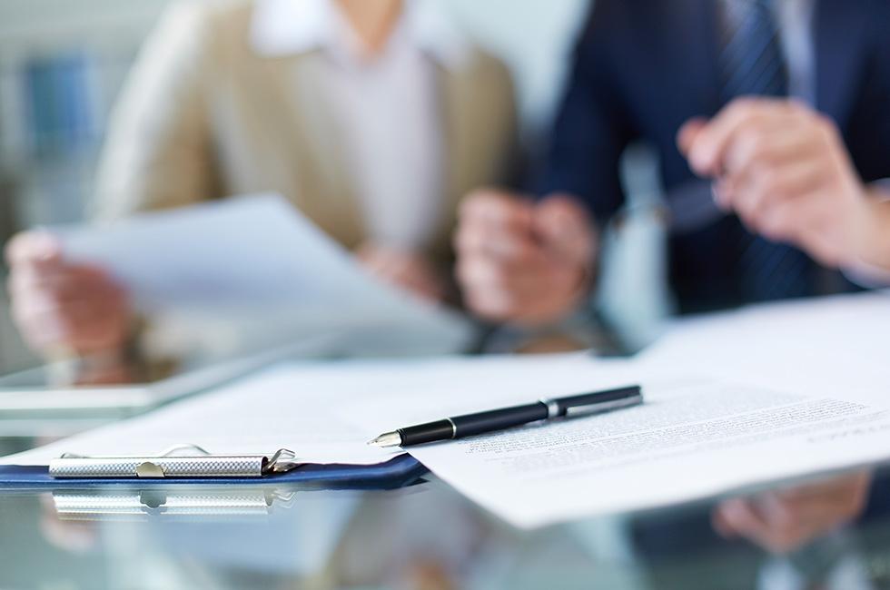 commission consultative paritaire départementale)assistante-maternelle