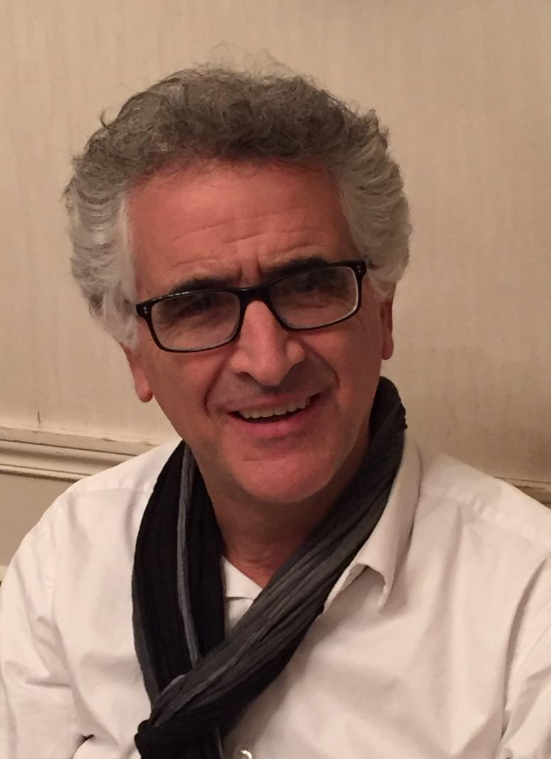 Docteur Gilles Lazimi