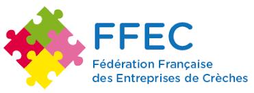 logo FFEC