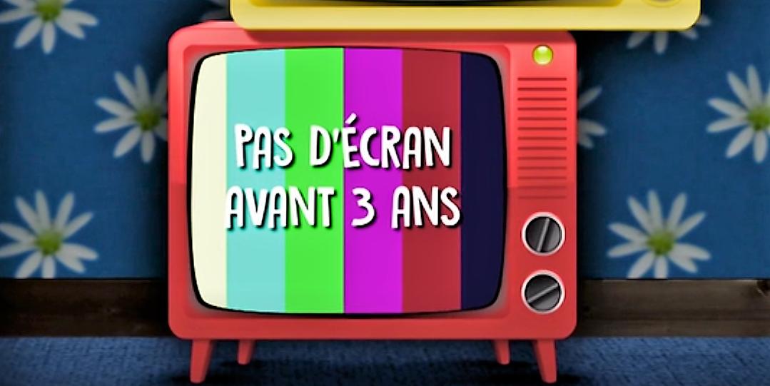 """campagne """"Pas d"""