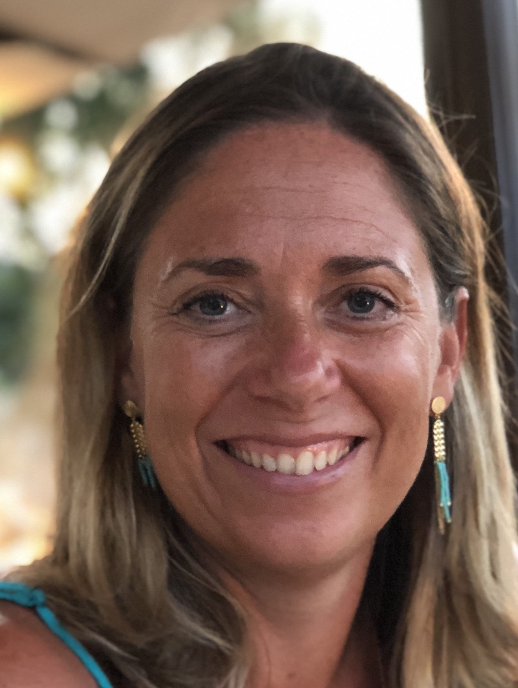 Sandrine Sibille