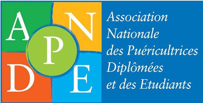 logo ANPDE