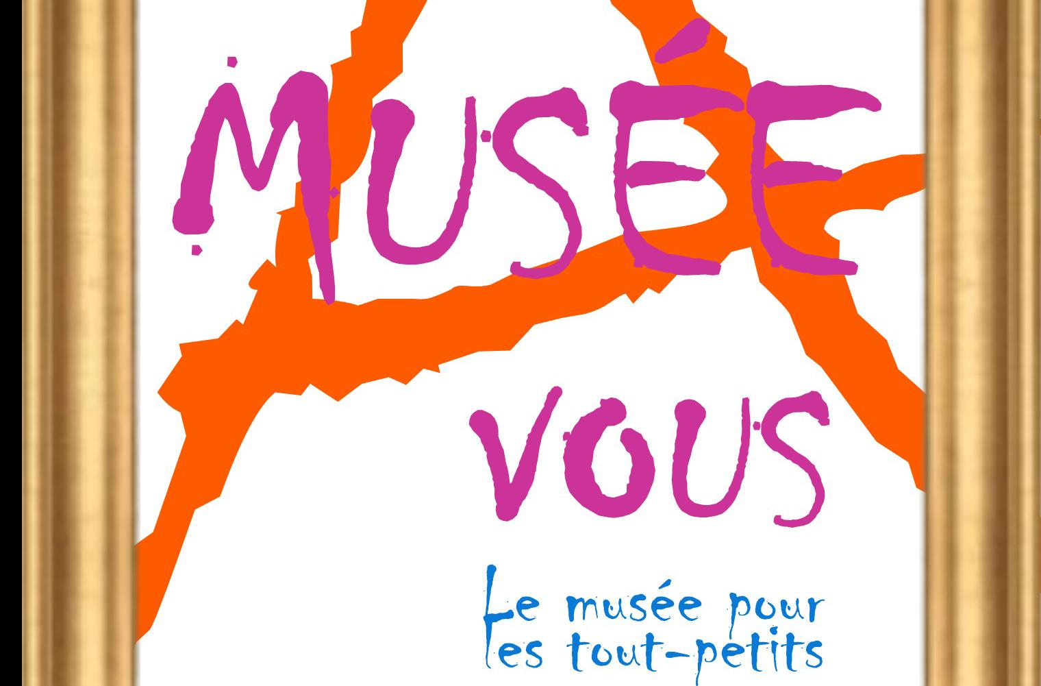Logo A