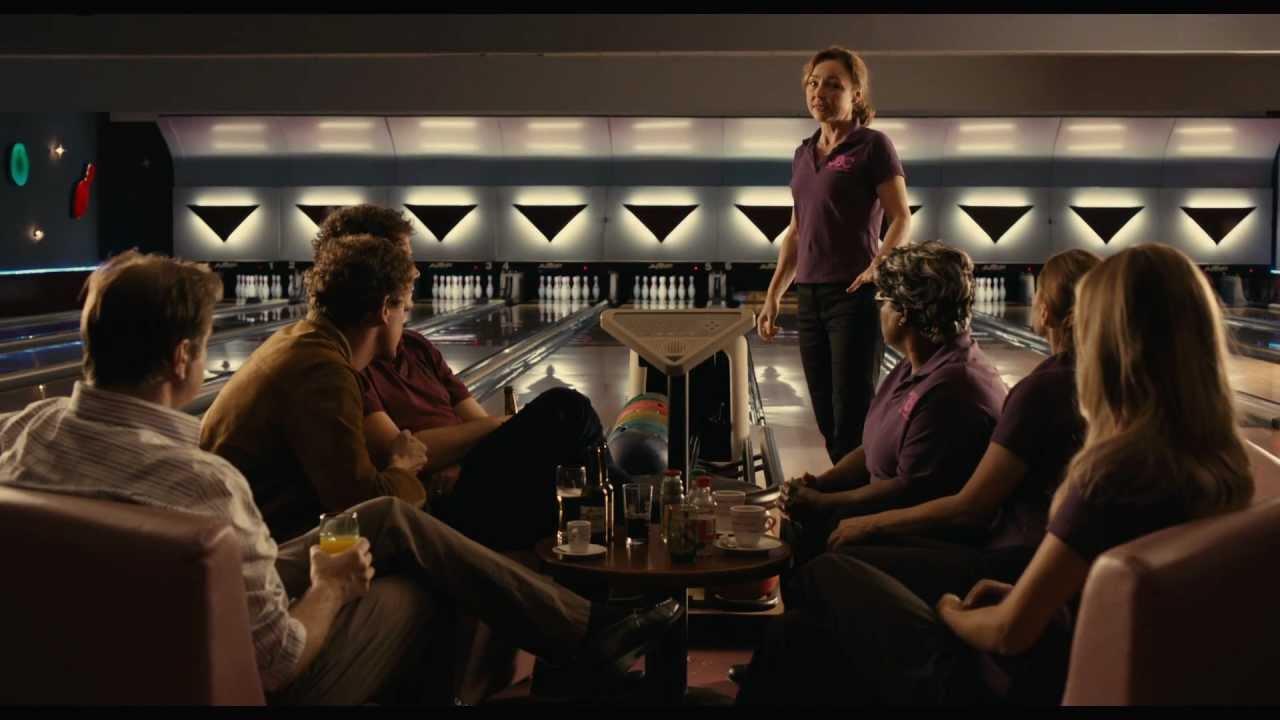 film bowling