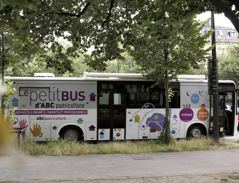 Petit-Bus