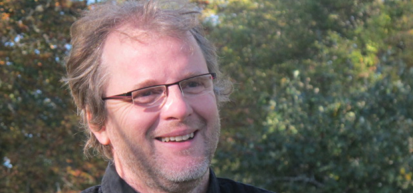 Jean-Robert Appell