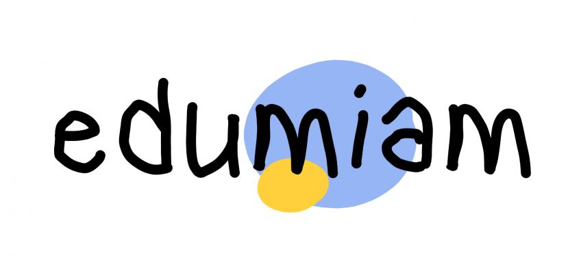 logo Edumiam