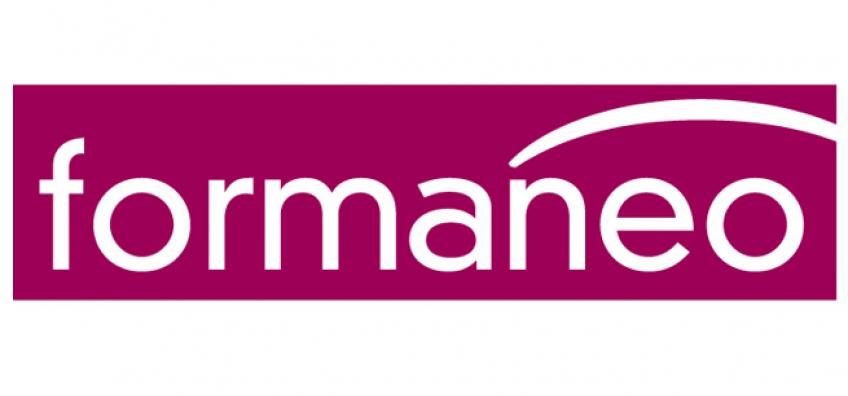 logo Formaneo