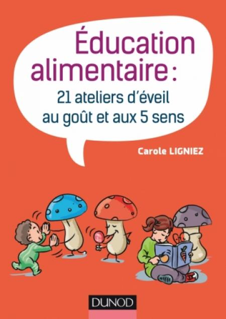 Education alimentaire
