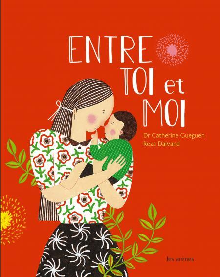 Album Entre toi et moi
