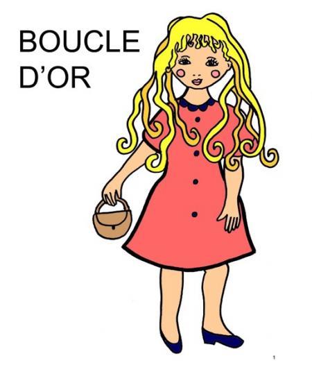 Boucle d