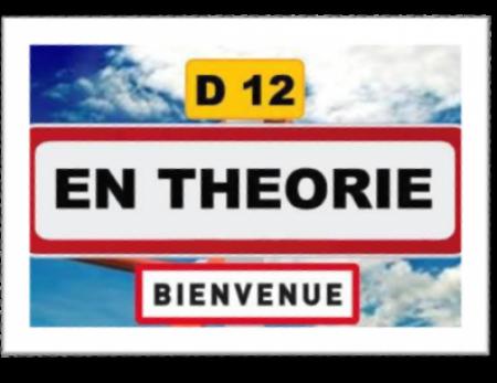 Théorie vs pratique - chronique Camille
