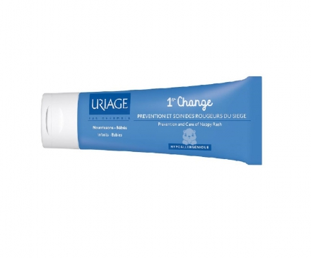 creme-change-Uriage