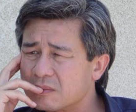 Yannick François Pédopsychiatre