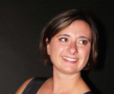 Céline Quelen