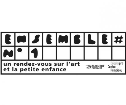 colloque ENSEMBLE#