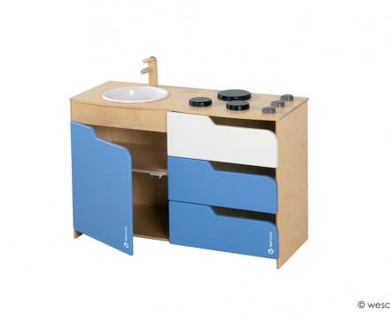 je jeu d 39 imitation d terminant dans le d veloppement de l 39 enfant. Black Bedroom Furniture Sets. Home Design Ideas