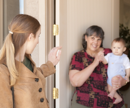 parents-assistante- maternelle-heures-supplémenatires