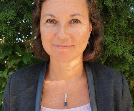 anne Lise Ducanda