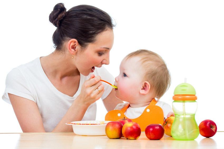 calcium-fer-vitamine-enfant