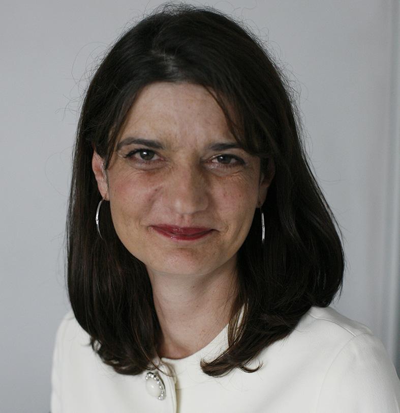 Anne Donzel
