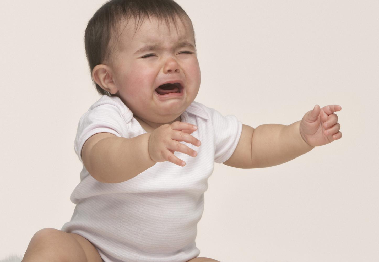 BABI-Bébé Aux Besoins Intenses