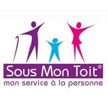 Auxiliaire de vie - Toulouse