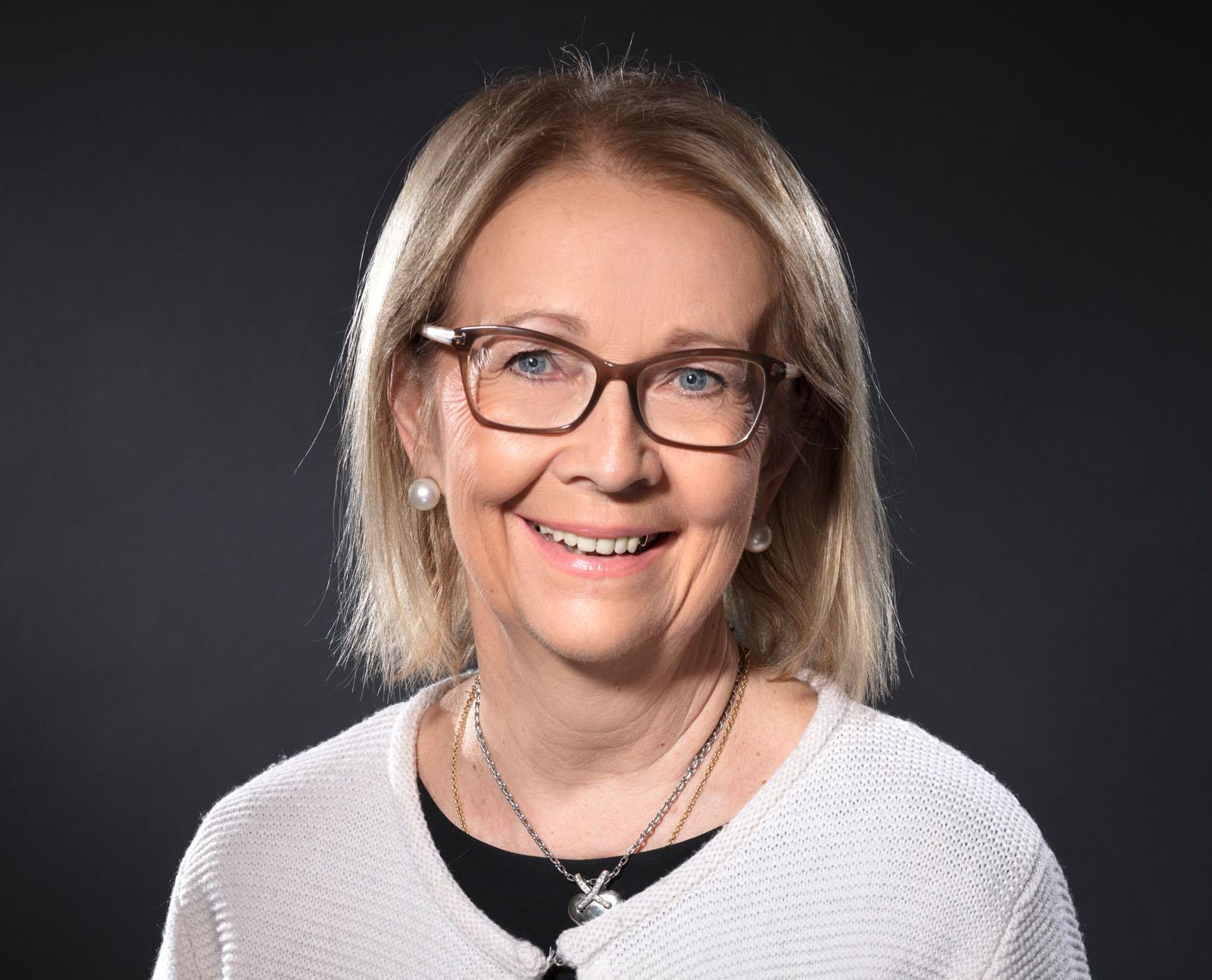 Elisabeth Laithier