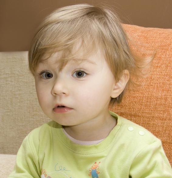 enfant épileptique