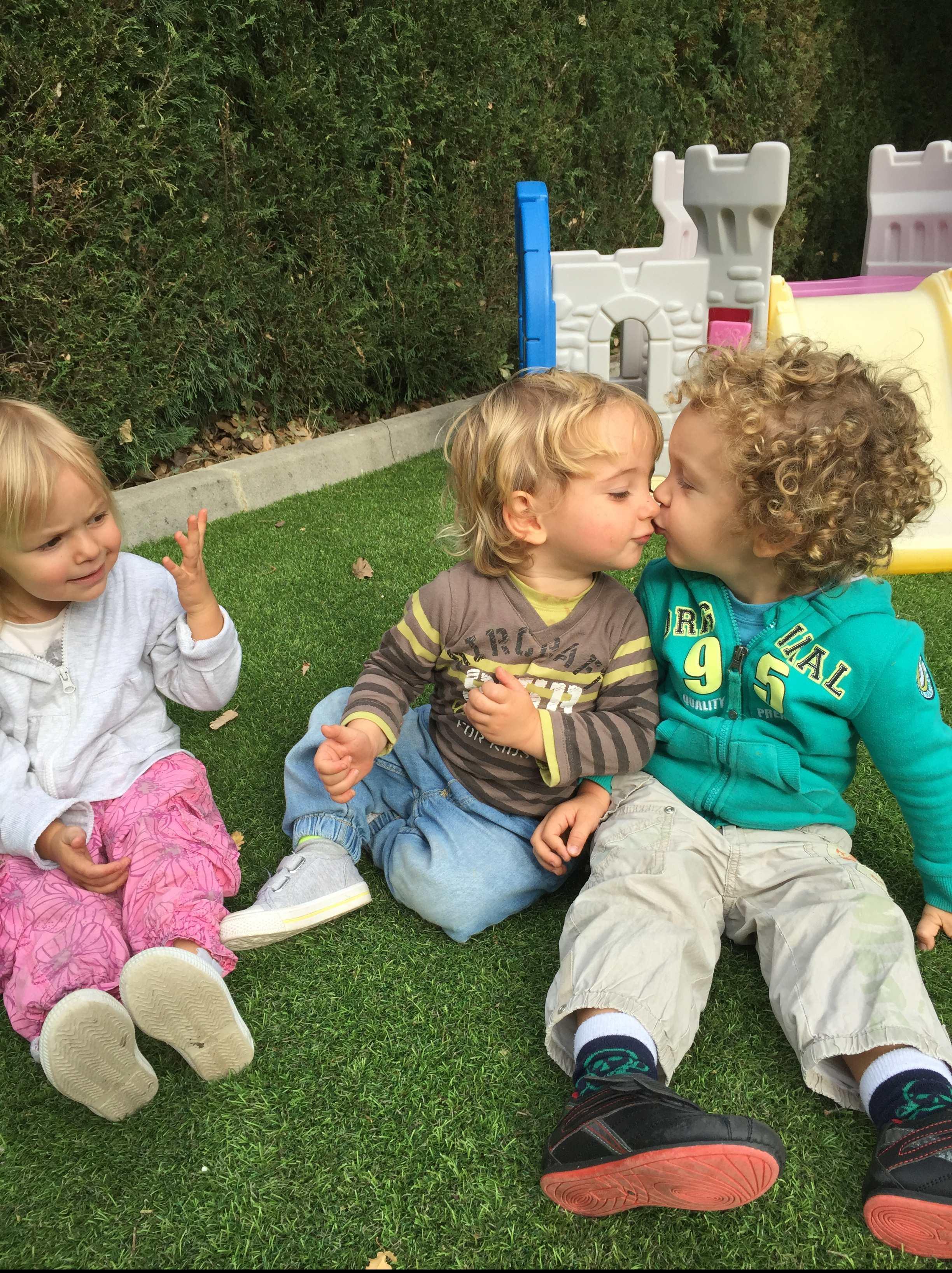 enfants-mieux-accueil-CMV