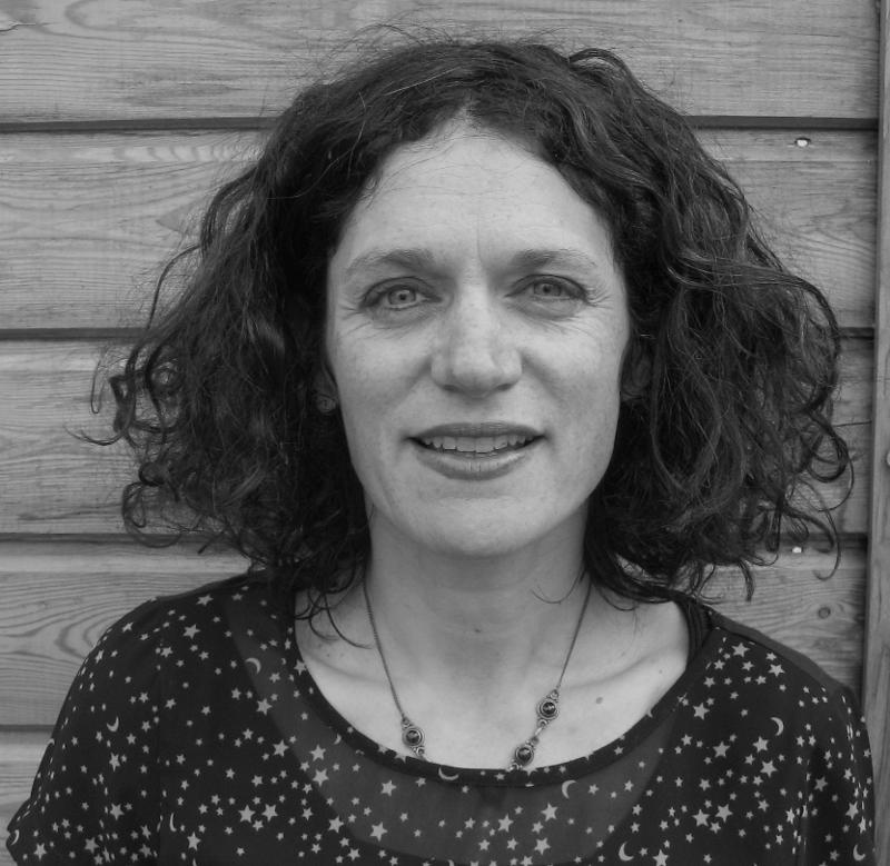 Geraldine Chapulrat-juriste-petite-enfance