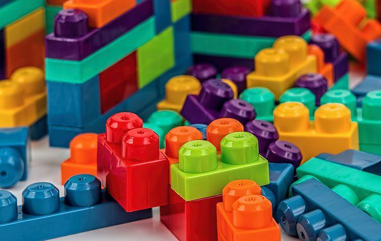 jeux de construction