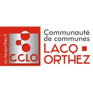 La Communauté de Communes de Lacq-Orthez