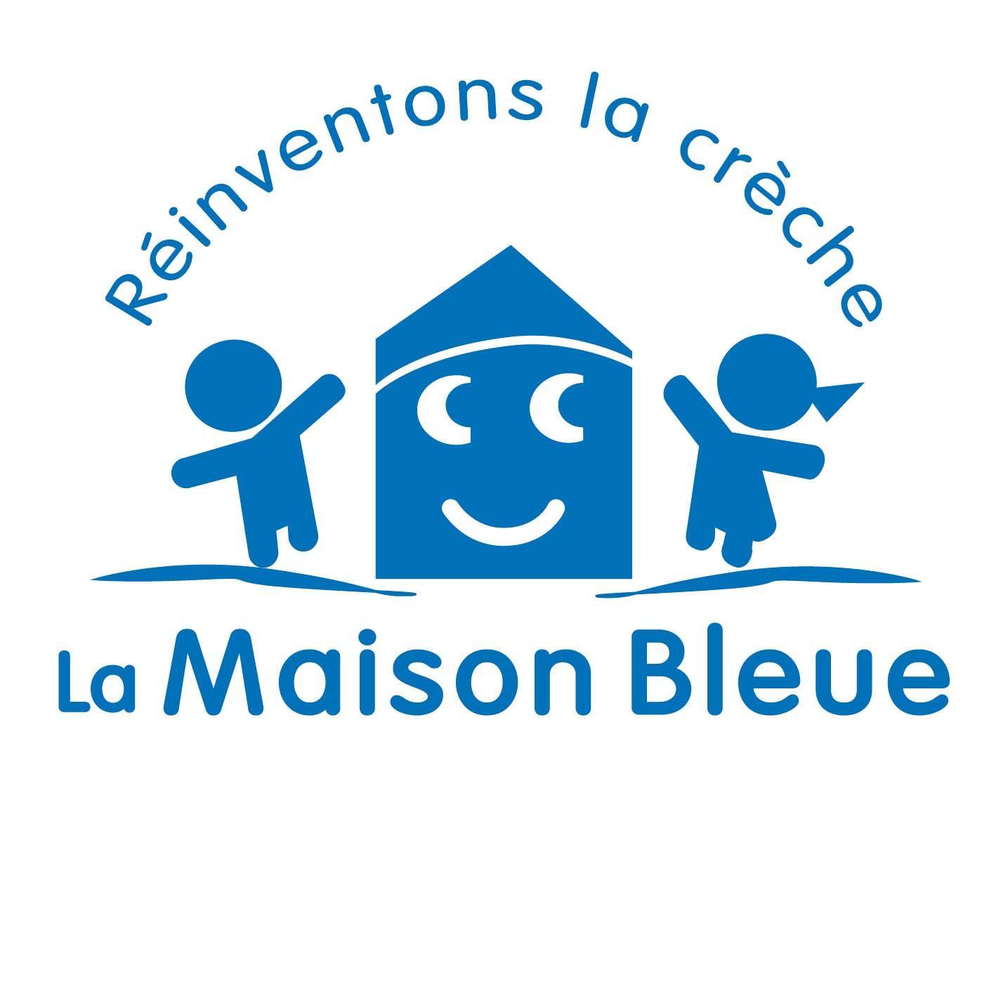 Directeur d 39 etablissement d 39 accueil du jeune enfant h f lesprosdelapetiteenfance - La maison bleue chanson ...