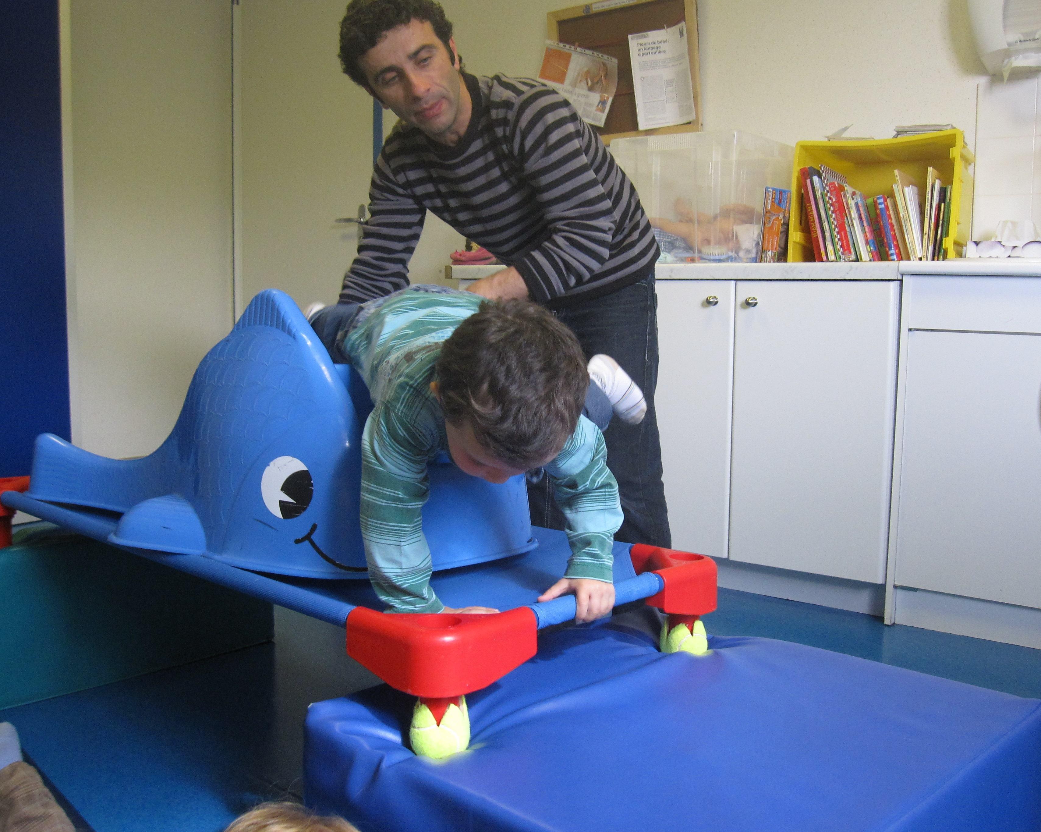 psychomotricite-petite-enfance.
