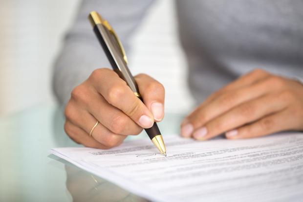 Assistantes Maternelles Les Points Clefs Du Contrat De Travail