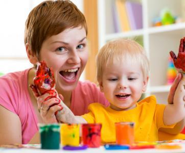 journée- des - professionnels- de -la- petite-enfance
