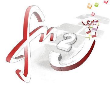 logo- Fm2j