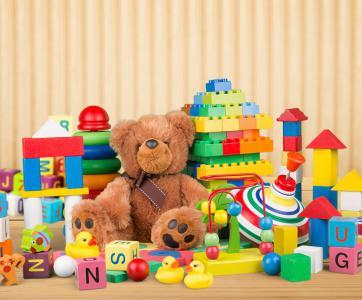 jouets d