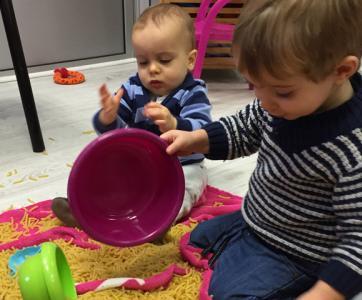 maison-assistante-maternelle-guide-ministeriel