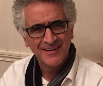 Dr Gilles Lazimi