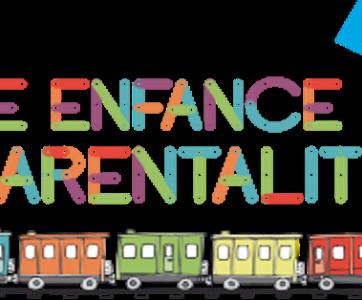 Train Petite Enfance et Parentalité