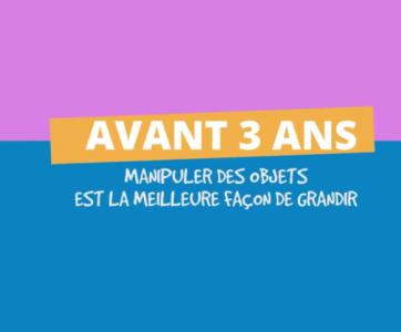 image vidéo campagne