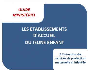 guide ministériel