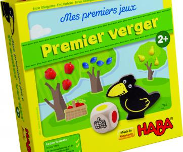 Premier-verger-haba