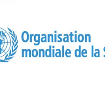 logo_OMS