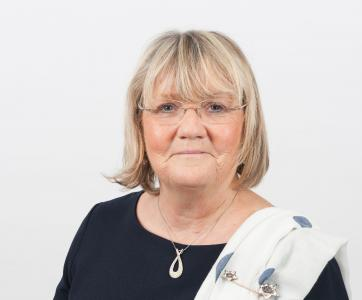 Martine Jardinié