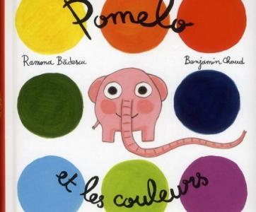 Livre-pomelo-et-les-couleurs